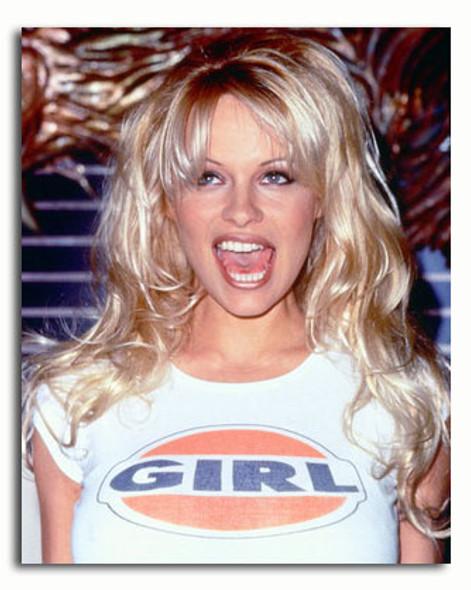 (SS3394001) Pamela Anderson Movie Photo