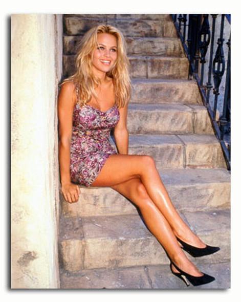 (SS3394014) Pamela Anderson Movie Photo