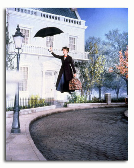 (SS3394066) Julie Andrews Movie Photo