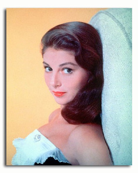 (SS3394079) Pier Angeli Movie Photo