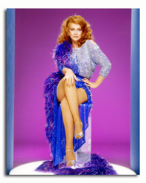 (SS3394118) Ann-Margret Movie Photo