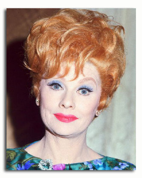 (SS3394157) Lucille Ball Movie Photo