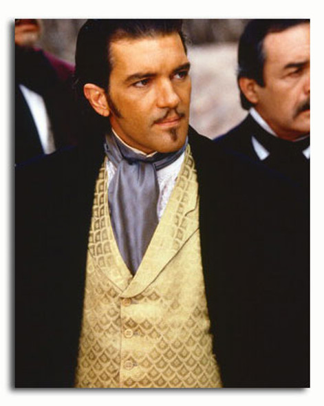 (SS3394183) Antonio Banderas Movie Photo