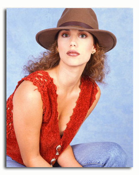 (SS3394352) Elizabeth Berkley Movie Photo