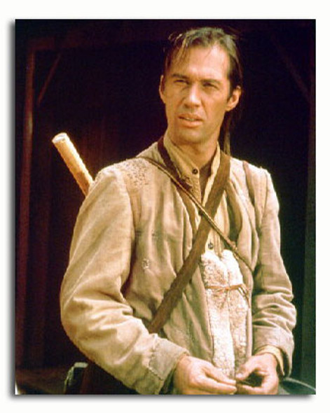 (SS3394664) David Carradine  Kung Fu Music Photo
