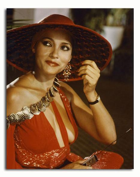 (SS3394690) Barbara Carrera Movie Photo