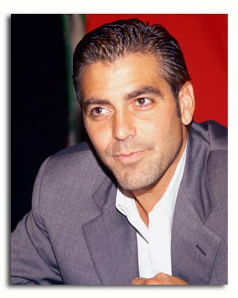 (SS3394794) George Clooney Movie Photo