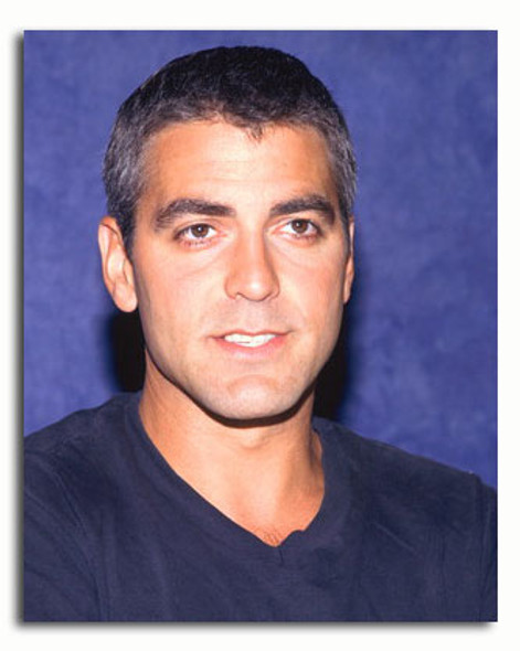 (SS3394846) George Clooney Movie Photo