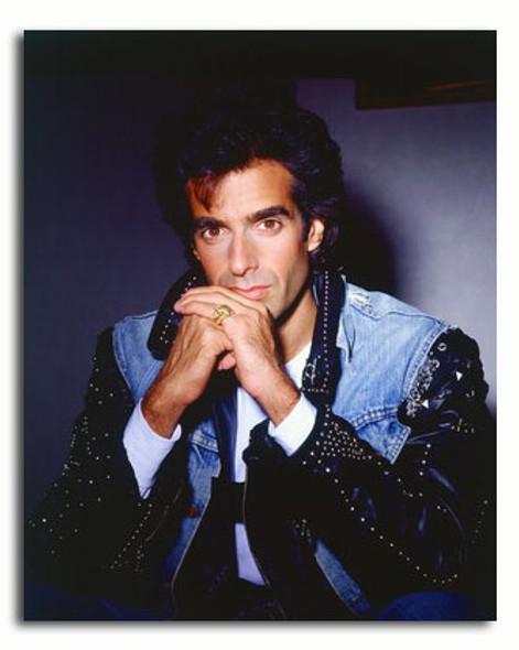 (SS3394911) David Copperfield Movie Photo