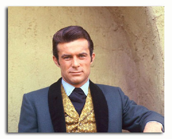 (SS3394976) Robert Culp Movie Photo