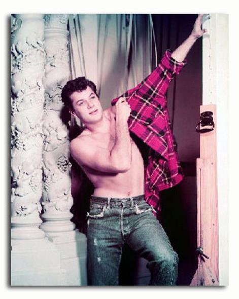 (SS3394989) Tony Curtis Movie Photo