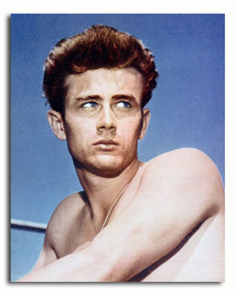 (SS3395106) James Dean Movie Photo