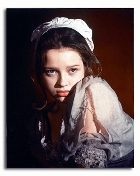 (SS3395314) Diana Dors Movie Photo