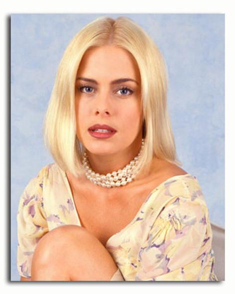(SS3395418) Nicole Eggert Movie Photo