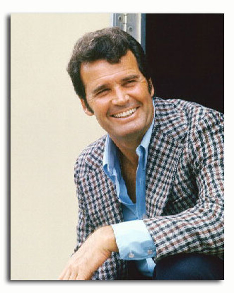 (SS3395756) James Garner  The Rockford Files Movie Photo
