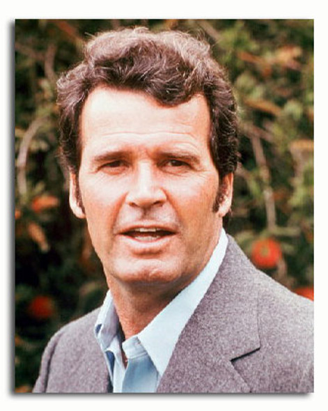 (SS3395782) James Garner  The Rockford Files Movie Photo