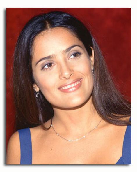 (SS3395964) Salma Hayek Movie Photo