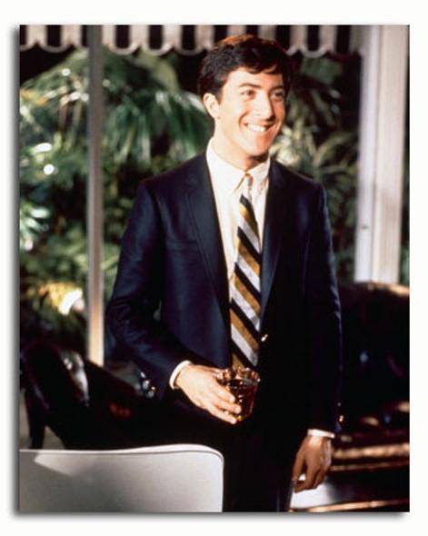 (SS3396107) Dustin Hoffman Movie Photo