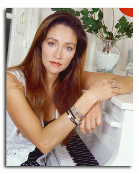 (SS3396185) Olivia Hussey Movie Photo