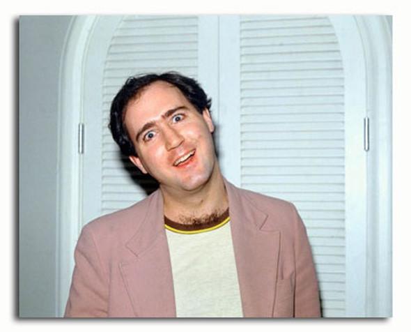 (SS3396276) Andy Kaufman Movie Photo