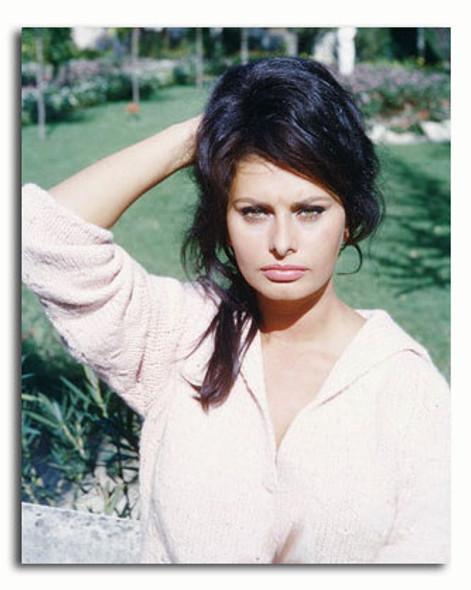 (SS3396497) Sophia Loren Movie Photo