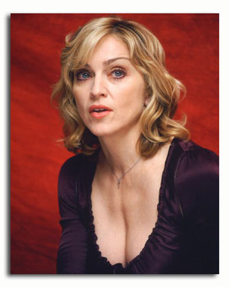 (SS3396575) Madonna  Movie Photo