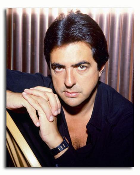 (SS3396653) Joe Mantegna Movie Photo
