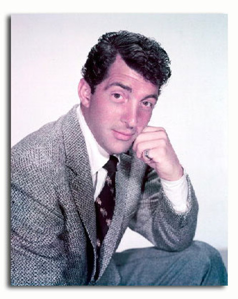 (SS3396692) Dean Martin Music Photo