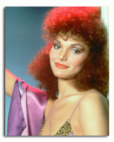 (SS3396757) Mary Elizabeth Mastrantonio Movie Photo
