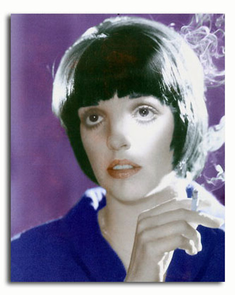 (SS3396900) Liza Minnelli Music Photo