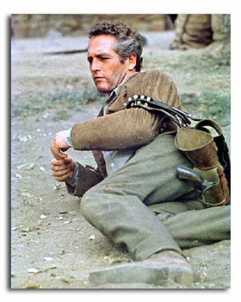 (SS3397043) Paul Newman Movie Photo