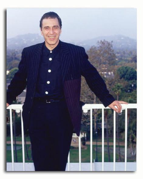 (SS3397082) Al Pacino Movie Photo