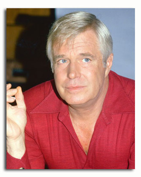 (SS3397173) George Peppard Movie Photo