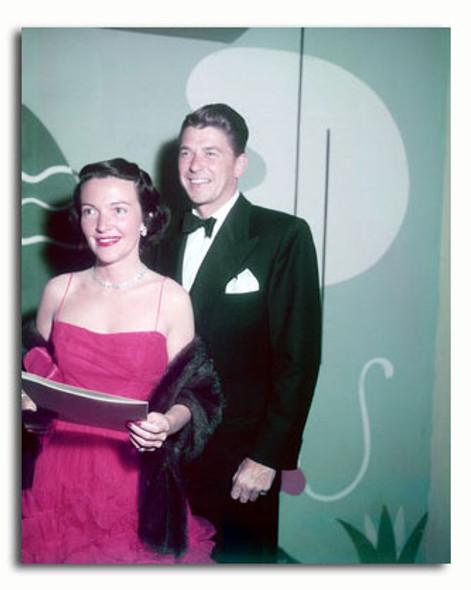 (SS3397329) Ronald Reagan Movie Photo