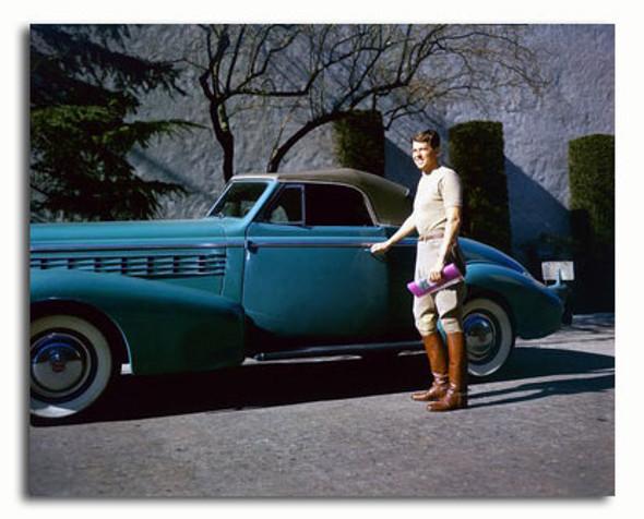 (SS3397342) Ronald Reagan Movie Photo