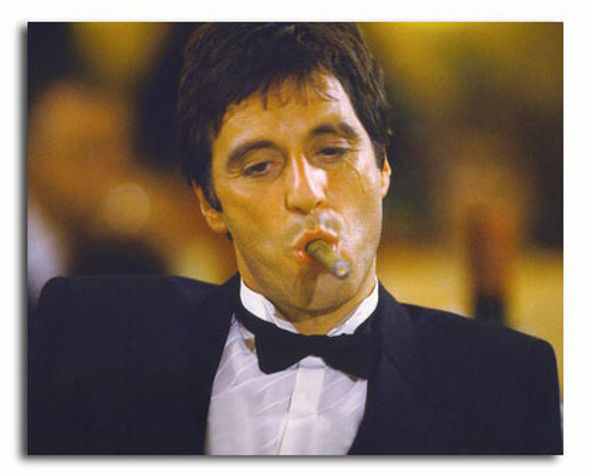 (SS3397524) Al Pacino, Al Pacino  Movie Photo