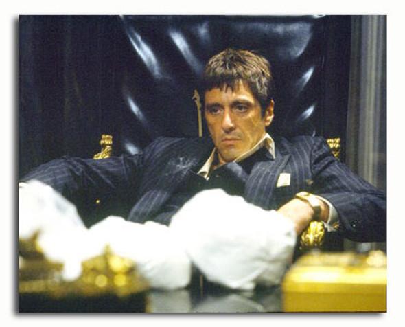 (SS3397875) Al Pacino, Al Pacino  Movie Photo