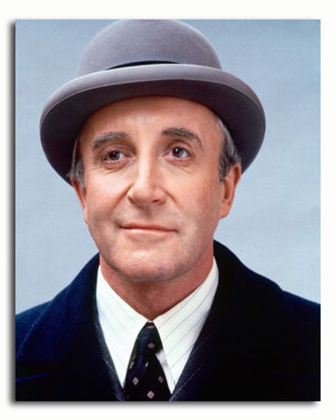 (SS3398083) Peter Sellers Movie Photo