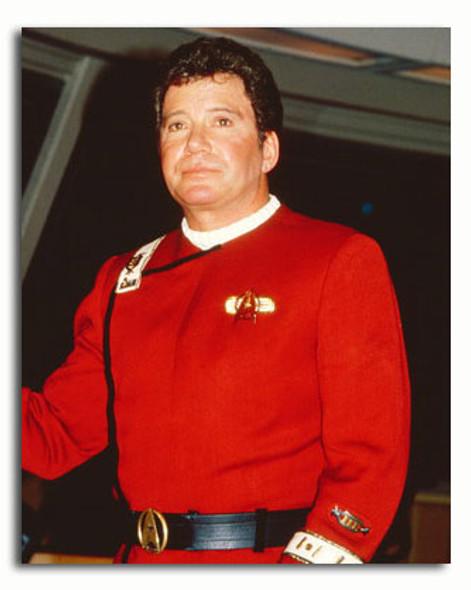 (SS3398109) William Shatner Movie Photo