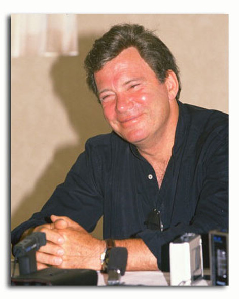 (SS3398122) William Shatner Movie Photo