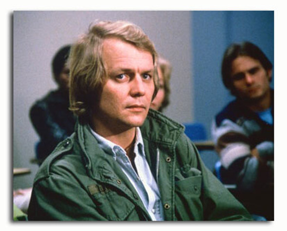 (SS3398265) David Soul Music Photo
