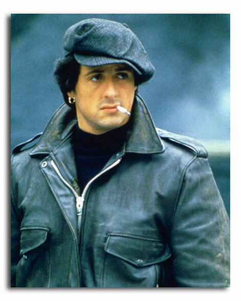 (SS3398369) Sylvester Stallone Movie Photo