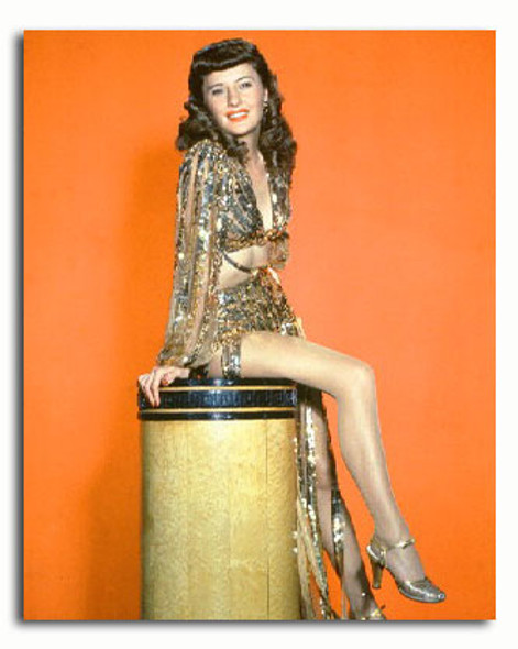 (SS3398382) Barbara Stanwyck Movie Photo