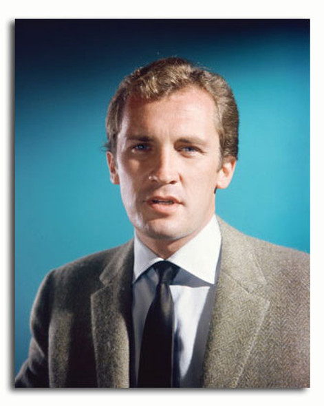 (SS3398525) Roy Thinnes Movie Photo