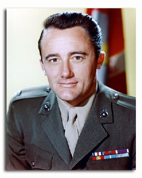 (SS3398642) Robert Vaughn Movie Photo