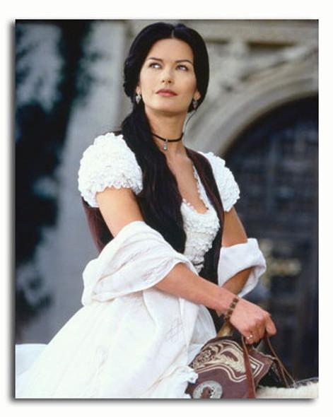 (SS3398850) Catherine Zeta-Jones Movie Photo