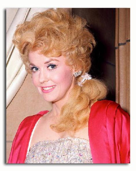 (SS3399682) Donna Douglas  The Beverly Hillbillies Movie Photo