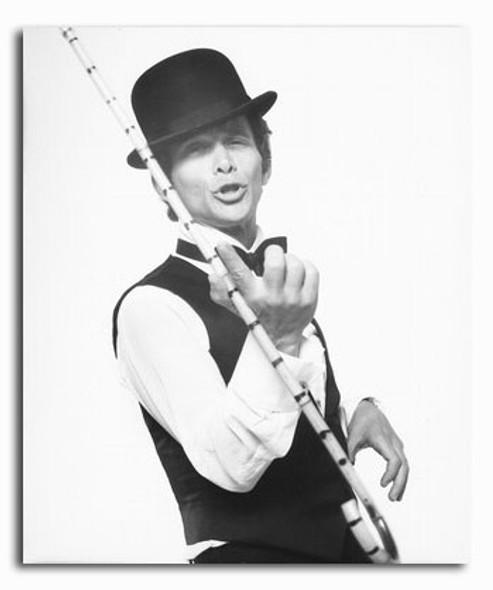 (SS3399968) Joel Grey  Cabaret Movie Photo