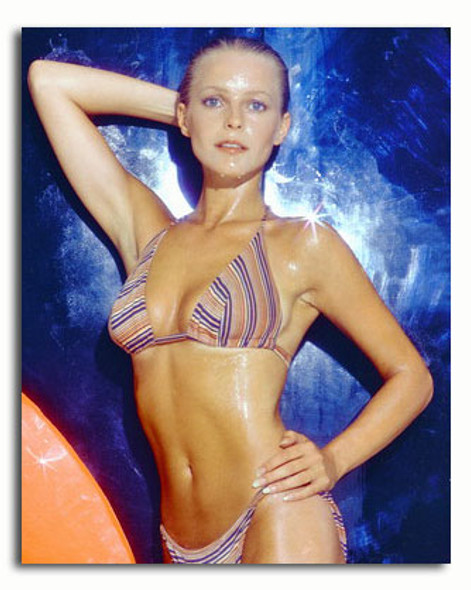 (SS3400189) Cheryl Ladd Movie Photo
