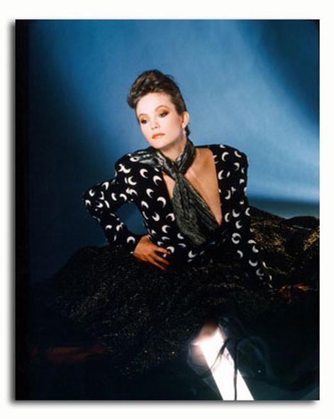(SS3400202) Diane Lane Music Photo